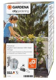 NatureUp! Erweiterungsset Gardena 630491400000 Bild Nr. 1
