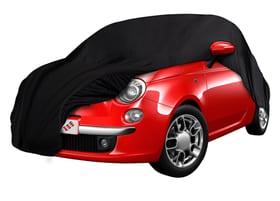 Telo copriauto indoor Telo di copertura per auto WALSER 620391600000 Numero produttore 31056 N. figura 1