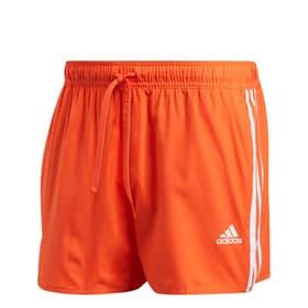 3S CLX SH VSL Herren Badeshort Adidas 463171100434 Farbe orange Grösse M Bild-Nr. 1