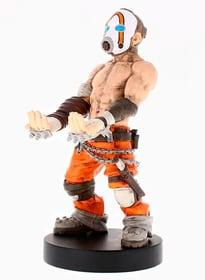 Borderlands: Psycho - Cable Guy 785300155793 N. figura 1