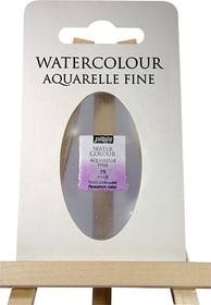 Pébéo Watercolour Pebeo 663531530009 Farbe Violett Bild Nr. 1