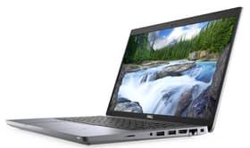 Latitude 5520-T4WV9 Notebook Dell 785300160072 N. figura 1