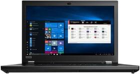 ThinkPad P53 Ordinateur portable Lenovo 785300147092 Photo no. 1