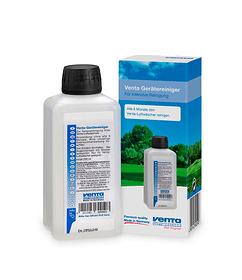 Gerätereiniger zu LW80 500 ml