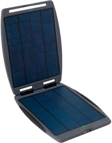 Solargorilla Solarmodul Power Traveller 785300154192 N. figura 1