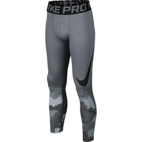 Boys' Nike Pro Hyperwarm Tight