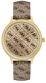 G W1229L2 Armbanduhr GUESS 785300153091 Bild Nr. 1