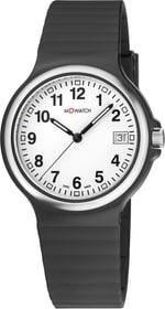 Maxi WYM.35210.RB Orologio da polso M+Watch 760830300000 N. figura 1
