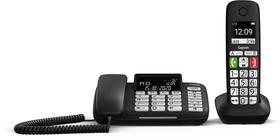 DL 780 Plus Telefono fisso Gigaset 785300159562 N. figura 1