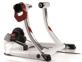 Qubo Power Mag Smart Rollentrainer Elite 462979400000 Bild-Nr. 1