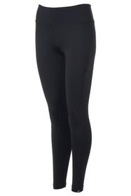 Leggings pour femme Perform 460992303620 Couleur noir Taille 36 Photo no. 1