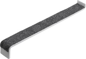 Ferro di montaggio per pavimenti in parquet Accessori 641033000000 N. figura 1