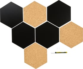 HEXAGON Tafel 433014200000 Bild Nr. 1