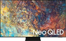 "QE-65QN90A 65"" 4K Tizen Neo QLED TV Samsung 770371700000 N. figura 1"
