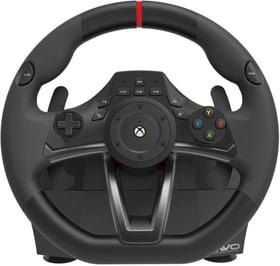 RWO Racing Wheel Over Drive Volante Hori 785300128476 N. figura 1