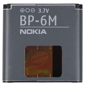 Akku Nokia BP-6M 9179458162 Bild Nr. 1