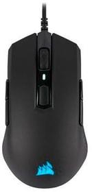 M55 RGB Pro Mouse Corsair 785300145570 N. figura 1