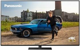 "TX-75HXW944 75"" 4K my Home Screen LED TV Panasonic 770368700000 Photo no. 1"