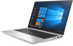 EliteBook x360 1040 G7 229P5EA Convertible HP 785300157226 Bild Nr. 1