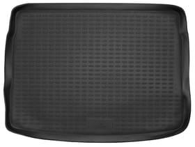 VW Kofferraum-Schutzmatte WALSER 620382000000 Bild Nr. 1