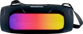 Audio Party Pro+  - Disco Lighting Altoparlante Bluetooth Bigben 785300153737 N. figura 1