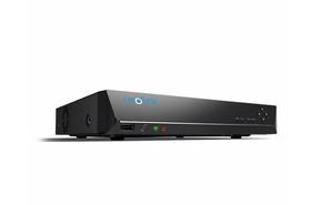 RLN16-410-3TB Überwachungssystem Reolink 614188100000 Bild Nr. 1