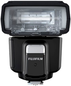 EF-60 Flash FUJIFILM 785300156582 Photo no. 1