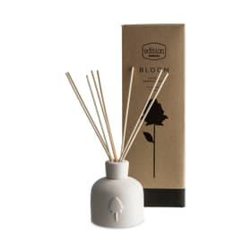BLOOM Deodorante per ambienti Rose Edition Interio 396112000000 Contenuto 150.0 ml Odore Rosa N. figura 1