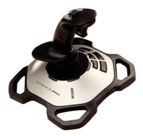 Extreme 3D Pro Joystick Logitech 797931400000 Photo no. 1