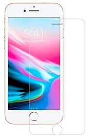 "Display-Glas  ""2.5D Glass clear"" Displayschutz Eiger 785300148286 Bild Nr. 1"
