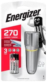 Vision HD inkl. 3xAAA Lampe de poche Energizer 612155900000 Photo no. 1