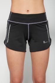 Damen-Shorts Laufshorts Perform 470442903820 Grösse 38 Farbe schwarz Bild-Nr. 1