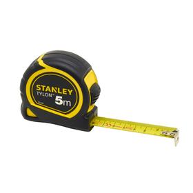 Bandmass Tylon 5 m / 19 mm Stanley Fatmax 602784500000 Bild Nr. 1