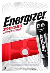 390/389 1 pezzo micropila Knopfzelle Energizer 792214500000 N. figura 1