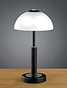 Lampe de table Pop noir 42024170000006 Photo n°. 1