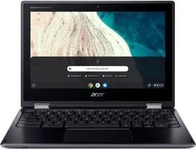 Chromebook Spin 511 R752TN-C7VU Notebook Acer 785300159894 N. figura 1