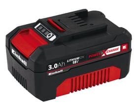 18 V/3,0 Ah Batterie de rechange Einhell 616096900000 Photo no. 1