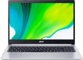 Aspire 5 A515-44-R0FM Notebook Acer 798752100000 Bild Nr. 1