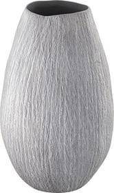 KARA Vase 440662100000 Bild Nr. 1