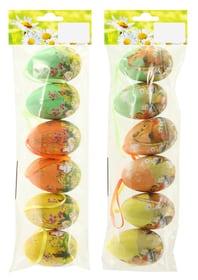 Pasqua Uova di Pasqua Geroma 657795400000 N. figura 1