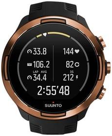 9 Baro Copper Smartwatch Suunto 785300147003 Photo no. 1