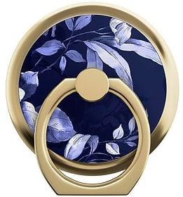 Selfie-Ring Sailor Blue Bloom Halterung iDeal of Sweden 785300149394 Bild Nr. 1