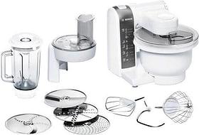 MUM48020DE Küchenmaschine Bosch 785300152522 Bild Nr. 1