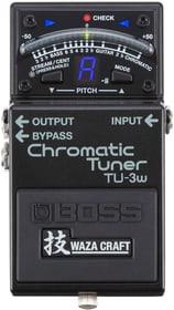 TU-3W Tuner Boss 785300151073 N. figura 1