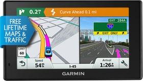Drive™ 51 LMT-S EU nero Navigazione Automobile Garmin 791048700000 N. figura 1
