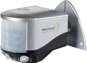EASY CONNECT Déctecteur de mouvements 20 m