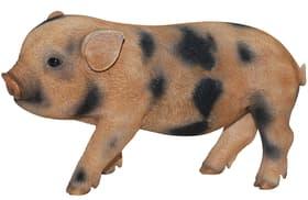 Minischwein Deko Figur 657944500000 Bild Nr. 1