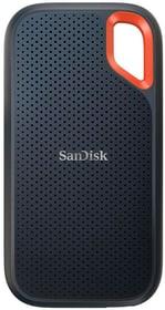 Extreme Portable SSD 2 TB V2 Hard disk Esterno SSD SanDisk 785300158973 N. figura 1