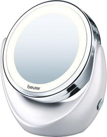 BS 49 Specchio cosmetico illuminato Beurer 717936700000 N. figura 1
