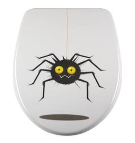 Sed. WC Nice Spider Slow Motion diaqua 675193800000 N. figura 1